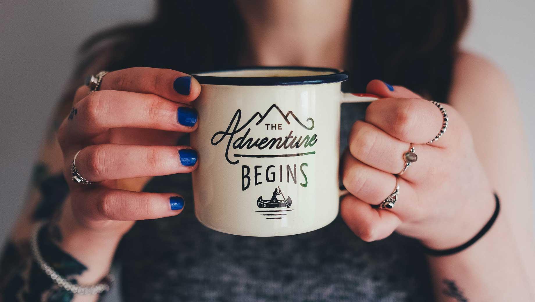 Comment trouver votre client idéal ? 5