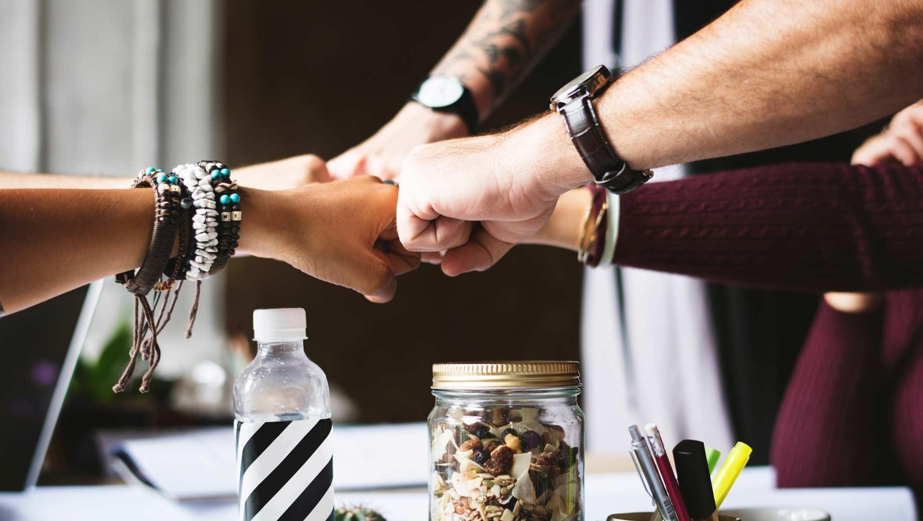 Comment trouver votre client idéal ? 1