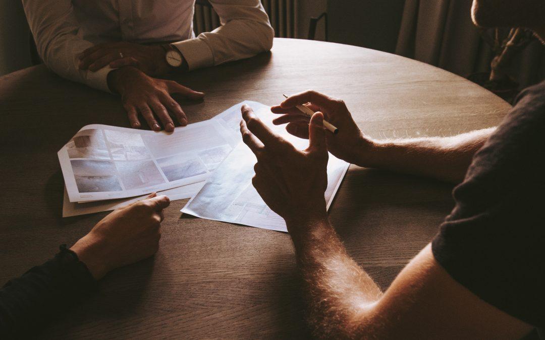 Comment trouver votre client idéal ?