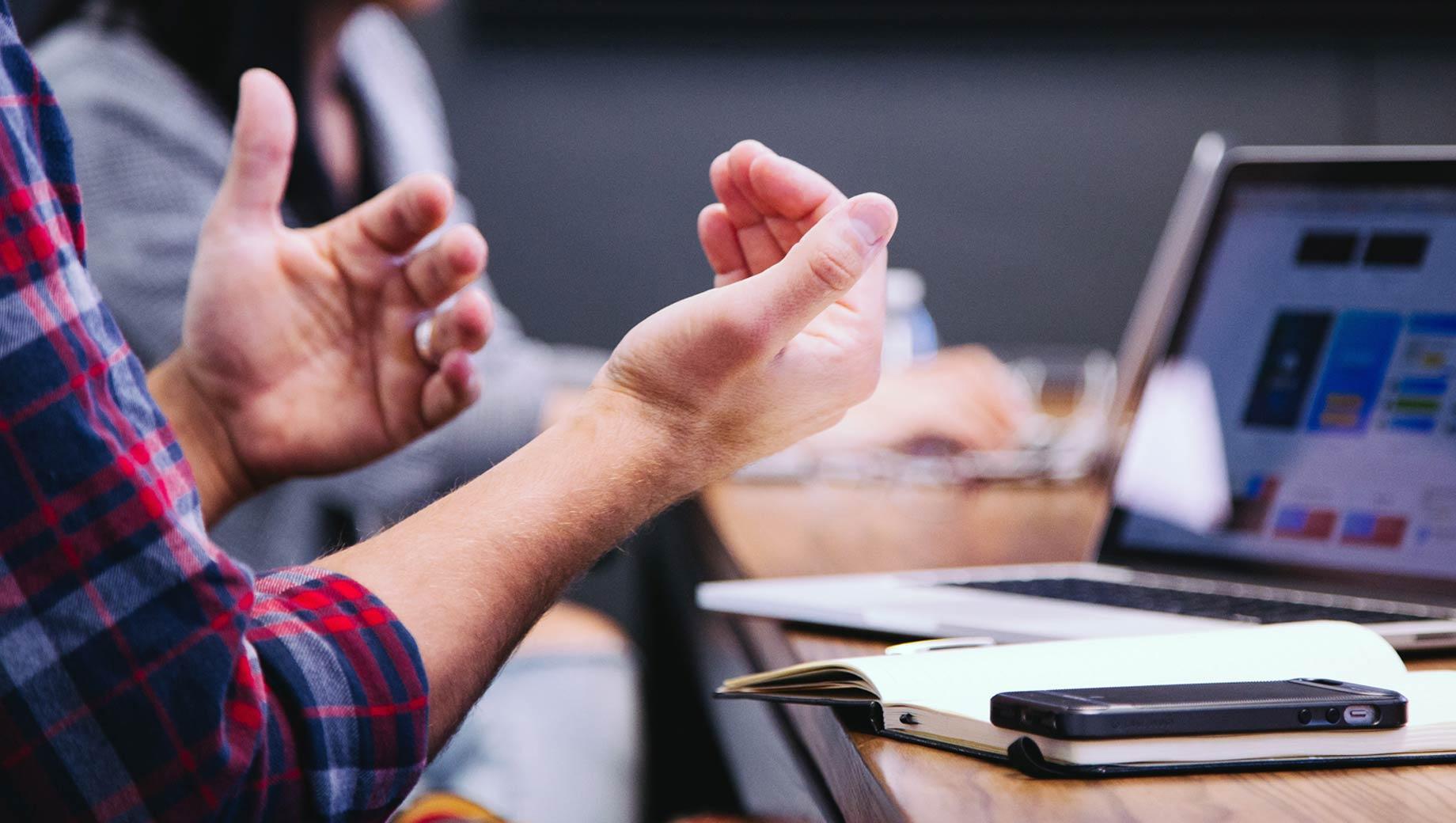 Comment trouver votre client idéal ? 2