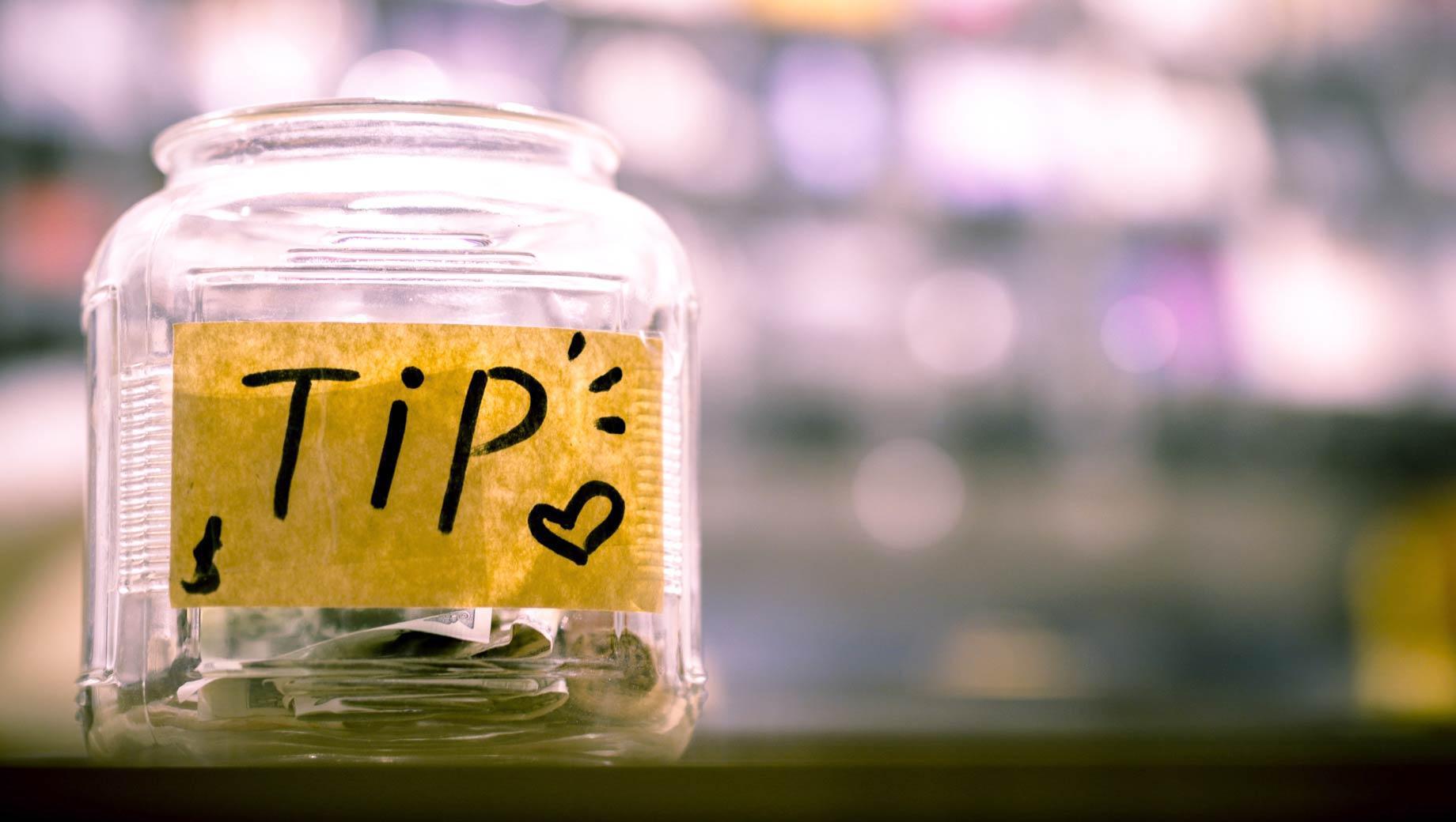 Comment trouver votre client idéal ? 4