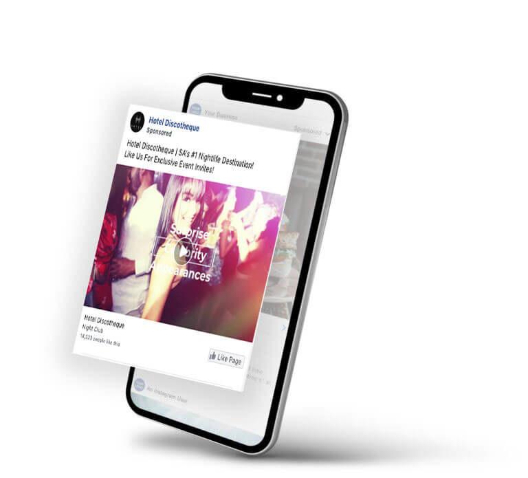 Médias sociaux 1