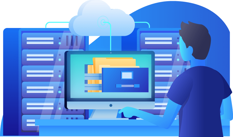 Les meilleurs service d'hébergement web en 2020 1