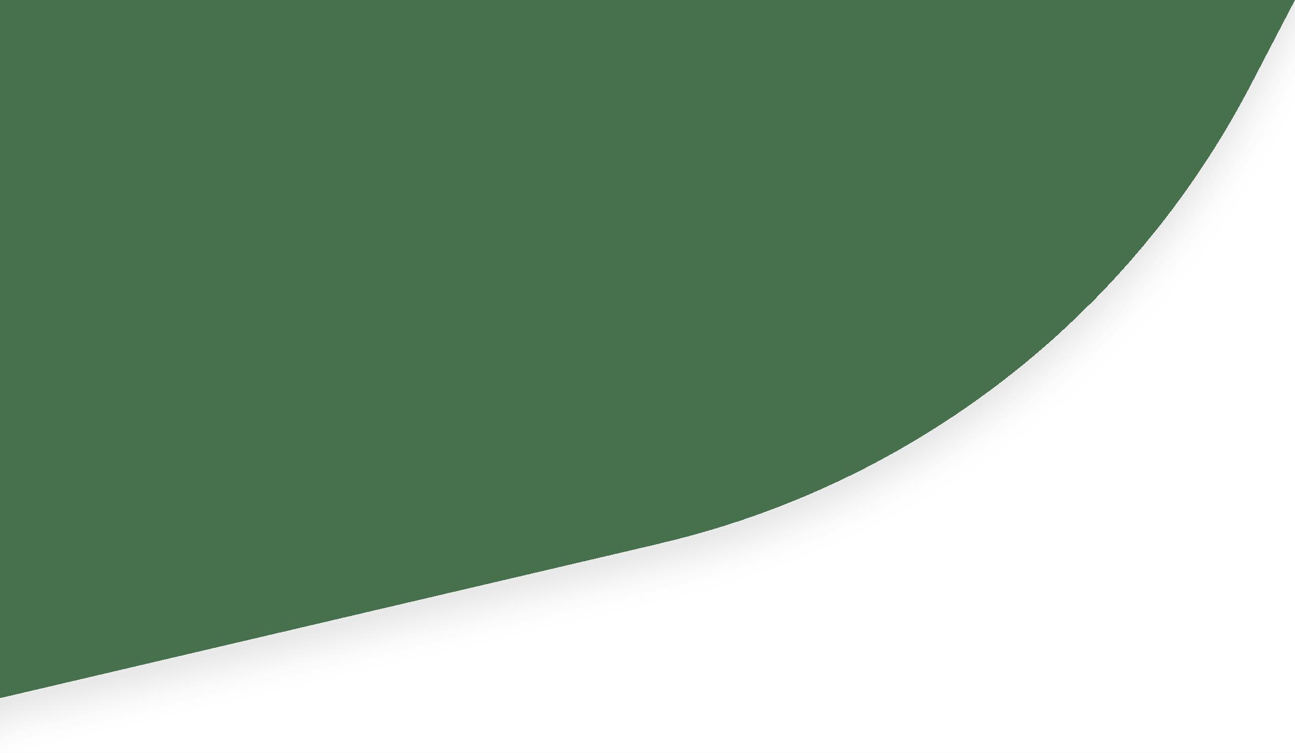 Agence de branding basée à Lausanne 2