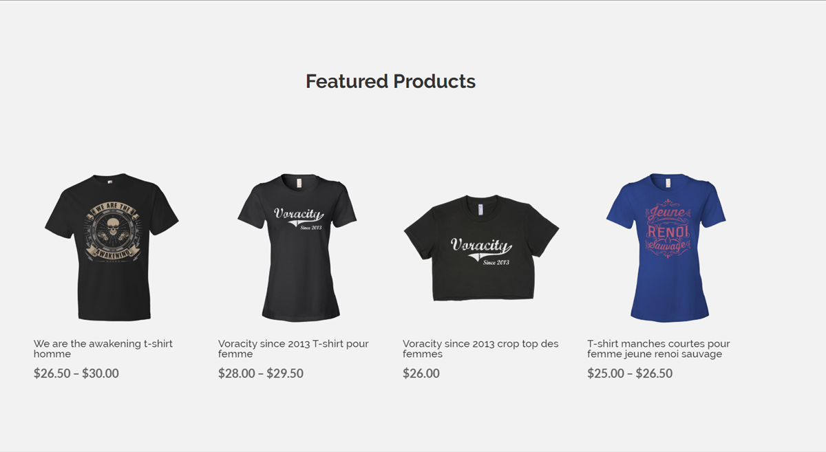 Voracity-Apparel-Homepage-Featured-Products