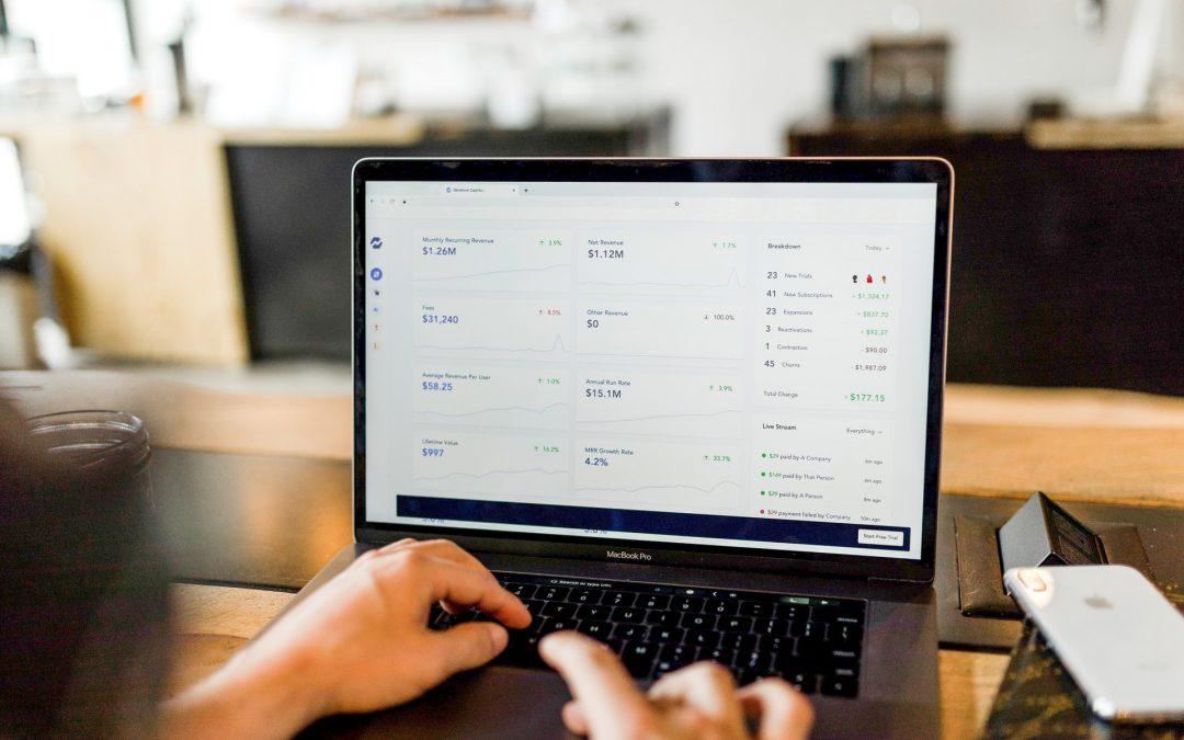 Comment injecter une touche humaine dans un site de commerce électronique